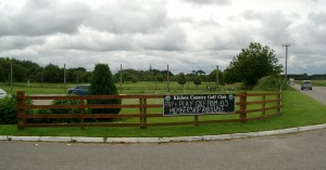 Kinloss Country Golf Club: Pay and Play Golf from £15; Membership Available